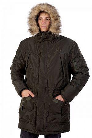 """Куртка Ткань верха:  рип-стоп мембрана """"Мембрана: - водоупорность: 10.000мм/м2/24ч - паропроницаемость: 8.000гр/м2/24ч""""  Подкладка: таффета, полибрушет Утеплитель: альполюкс, 200гр/м2 Опушка: искусств"""