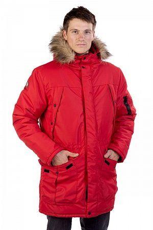 """Куртка Ткань верха: таслан cat eyes, 100% пэ """"Мембрана: - водоупорность: 10.000мм/м2/24ч - паропроницаемость: 8.000гр/м2/24ч""""  Подкладка: таффета, полибрушет Утеплитель: альполюкс, 200гр/м2 Опушка: ис"""