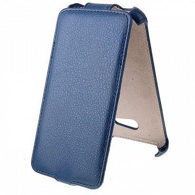 GSM-Shop. Защитные стёкла и аксессуары — Чехлы Sony — Для телефонов