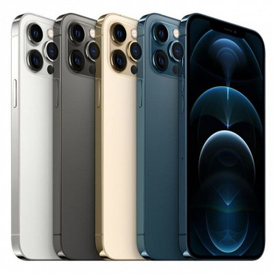 GSM-Shop. Защитные стёкла и аксессуары — Защитные стекла iPhone 12 — Для телефонов