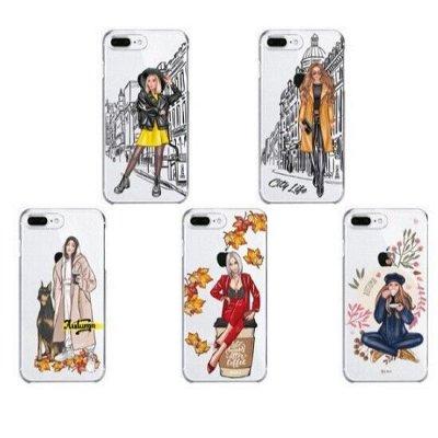 GSM-Shop. Защитные стёкла и аксессуары — Чехлы iPhone 12/12 Pro — Для телефонов