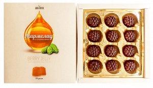 Мармелад Скидка! Срок годности июль-август 2021.  Вид упаковки: картон коробка, срок годности: 6 мес, Мармелад сосновый - это удивительные конфеты с сиропом, сделанном из молодых сосновых шишек. Полез