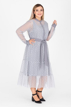Платье 57305