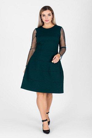 Платье 57310