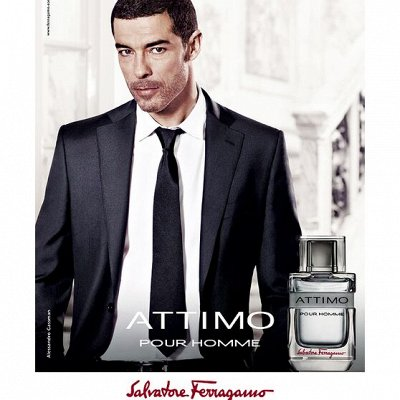 ЛЮКС-парфюм - ОРИГИНАЛ 100%  — Мужской парфюм (Хотелки пишите в личку) — Мужские ароматы