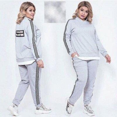 K**S** - модная одежда — ОДЕЖДА БОЛЬШИХ РАЗМЕРОВ — Большие размеры