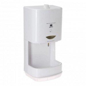Диспенсер бесконтактный Playme HS-3000, для антисептика, гелевых и жидких, распыление, 2.8 л