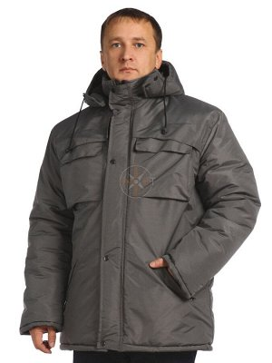 Куртка Штиль (дюспа)