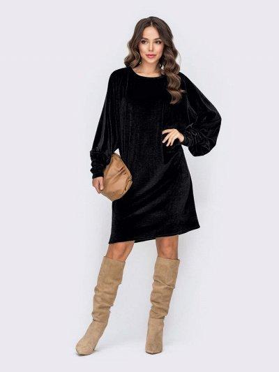 МОДНЫЙ ОСТРОВ ❤ Женская одежда. Весна 2021 — платья… — Повседневные платья