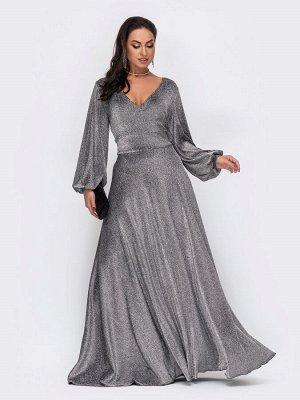 Платье 701448/1