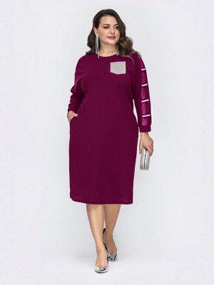 Платье 701419/1