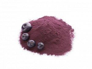Фиолетовая Матча (Маття) Асаи