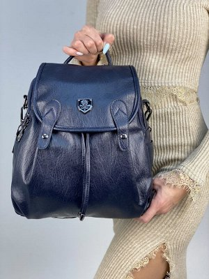 Рюкзак женский (качественная эко кожа)
