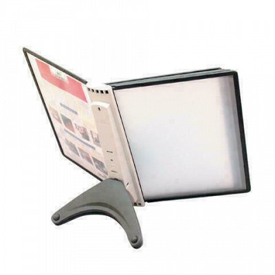 ЛАЙМА - Дезинфекция, профхимия, выгодные объёмы — Демонстрационные системы — Для ноутбуков и планшетов