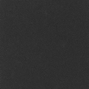 """Кресло BRABIX """"Prestige Ergo MG-311"""", регулируемая эргономичная спинка, ткань, черное, 531872"""