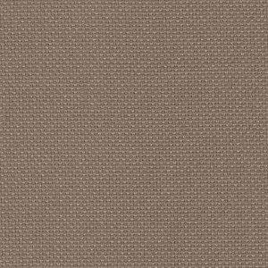 """Кресло BRABIX """"Prestige Ergo MG-311"""", регулируемая эргономичная спинка, ткань, бежевое, 531873"""