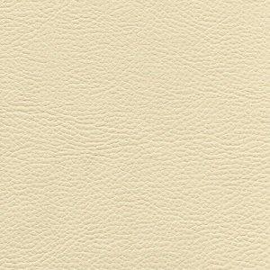 """Кресло BRABIX """"Prestige Ergo MG-311"""", регулируемая эргономичная спинка, кожзам, бежевое, 531878"""