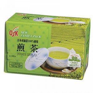 Зеленый чай Сэнтя  Odani Kokufun  40 гр