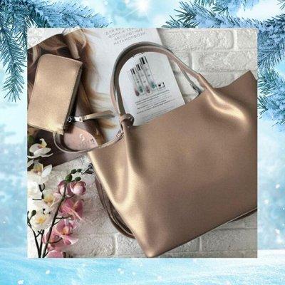 Кожаные сумки и рюкзаки по доступной цене. Мультибренд. — ЖЕНСКИЕ БОЛЬШИЕ  КОЖАНЫЕ СУМКИ — Большие сумки