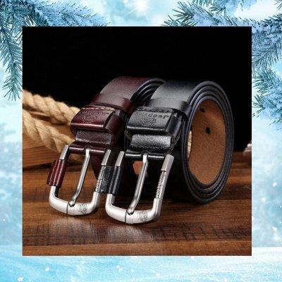 Кожаные сумки и рюкзаки по доступной цене. Мультибренд. — МУЖСКИЕ/ЖЕНСКИЕ РЕМНИ — Ремни