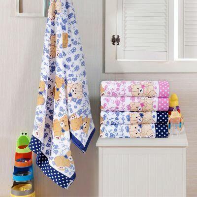 ДОМАШНЯЯ МОДА - яркий текстиль для твоего дома — Домашний текстиль-Полотенца