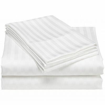 Не только постельное и шторы! Подушки тут — Простыни — На резинке и обычные