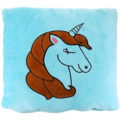 ДОМАШНЯЯ МОДА - яркий текстиль для твоего дома — Домашний текстиль-Декоративные подушки
