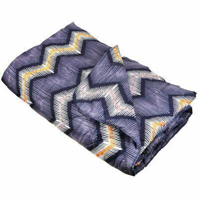 ДОМАШНЯЯ МОДА - яркий текстиль для твоего дома — Домашний текстиль-Одеяла — Одеяла