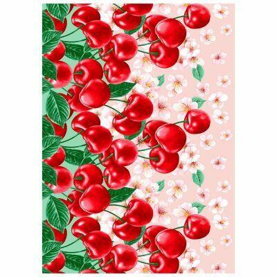 ДОМАШНЯЯ МОДА - яркий текстиль для твоего дома — Домашний текстиль-Кухонный текстиль — Текстиль