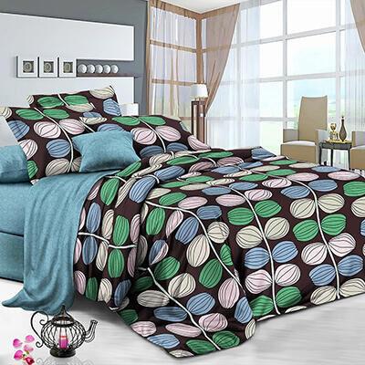ДОМАШНЯЯ МОДА - яркий текстиль для твоего дома — Домашний текстиль-Постельное белье для взрослых - 2 — Постельное белье