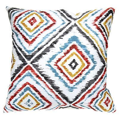 ДОМАШНЯЯ МОДА - яркий текстиль для твоего дома — Домашний текстиль-Декоративные наволочки