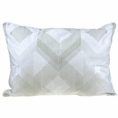 ДОМАШНЯЯ МОДА - яркий текстиль для твоего дома — Домашний текстиль-Наперники — Наволочки