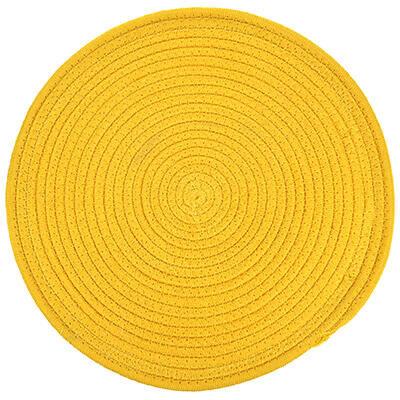ДОМАШНЯЯ МОДА - яркий текстиль для твоего дома — Домашний текстиль-Подушки для сидения — Декоративные подушки
