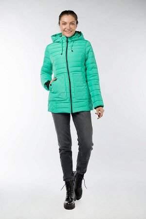 Куртка зимняя (Синтепух 280)
