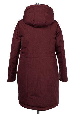 Куртка женская зимняя (альполюкс 300)