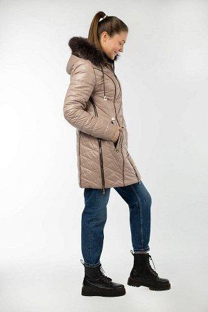 Куртка зимняя (Синтепон 200) SALE