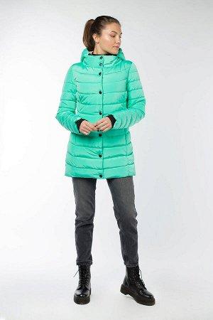 Куртка зимняя (Синтепух 320)