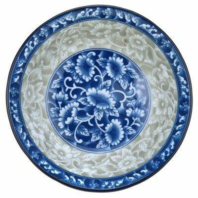 Дом, Дача, Сад и Огород — круглый год! Хит-цены — Посуда — фарфор только для тебя