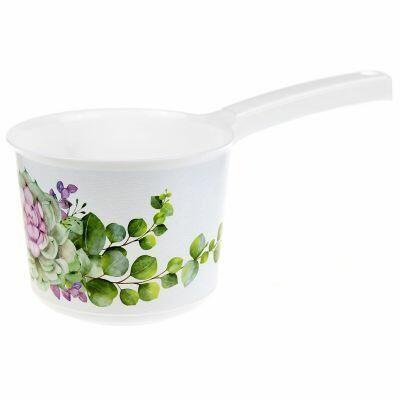 Домашняя мода — любимая хозяйственная, посуда — Хозтовары - Разное