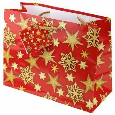 Дом, Дача, Сад и Огород — новогоднее обновление Хит-цены — Пакеты, Хозяйственные сумки