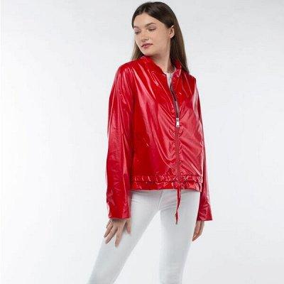 Империя пальто- куртки, пальто, большие размеры — В наличии. На все скидка -30%! — Одежда