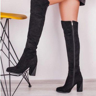 Обувь PINIOLO и P* Doro в наличии! Новое поступление ОЗ 2020 — PINIOLO в наличии, новое поступление! — Для женщин