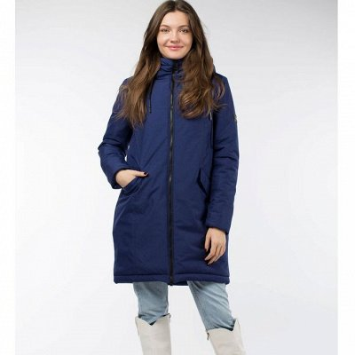 Империя пальто- куртки, пальто, большие размеры — Куртки зимние — Пуховики
