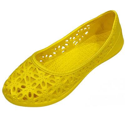 Домашняя мода — любимая хозяйственная, посуда  — Обувь - обязательная маркировка-Тапочки ЭВА — Для дома