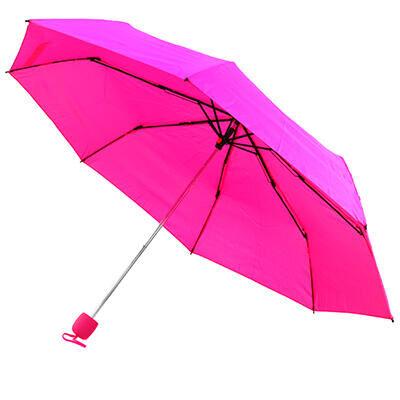 Домашняя мода — любимая хозяйственная, посуда — Зонты и дождевики — Зонты и дождевики