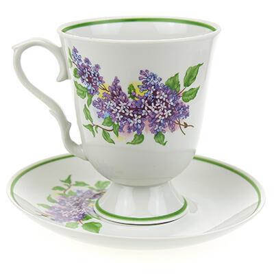Домашняя мода — любимая хозяйственная, посуда — Посуда-Фарфоровая посуда — Посуда