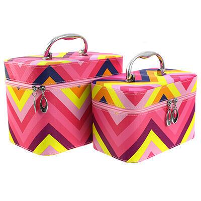 Домашняя мода — любимая хозяйственная, посуда — Галантерея — Хозяйственные сумки