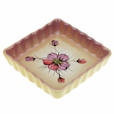 Домашняя мода — любимая хозяйственная, посуда  — Посуда-Керамическая посуда - 2 — Тарелки