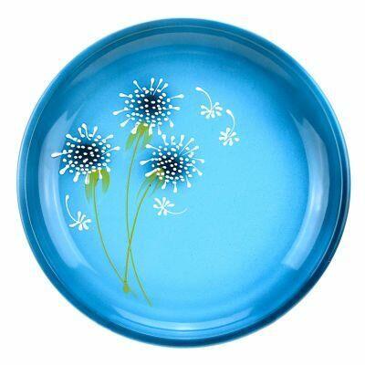 Дом, Дача, Сад и Огород - круглый год! Хит-цены! — Посуда-Керамическая посуда — Посуда