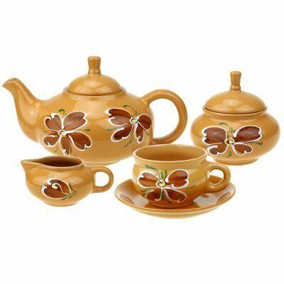 Домашняя мода — любимая хозяйственная, посуда  — Посуда-Керамическая посуда — Тарелки
